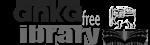 Lanka Free Library